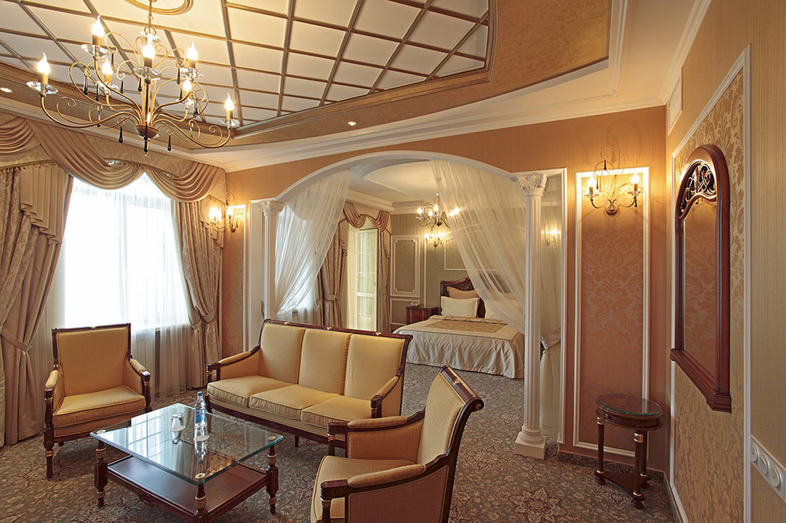 hotelOLIMP001