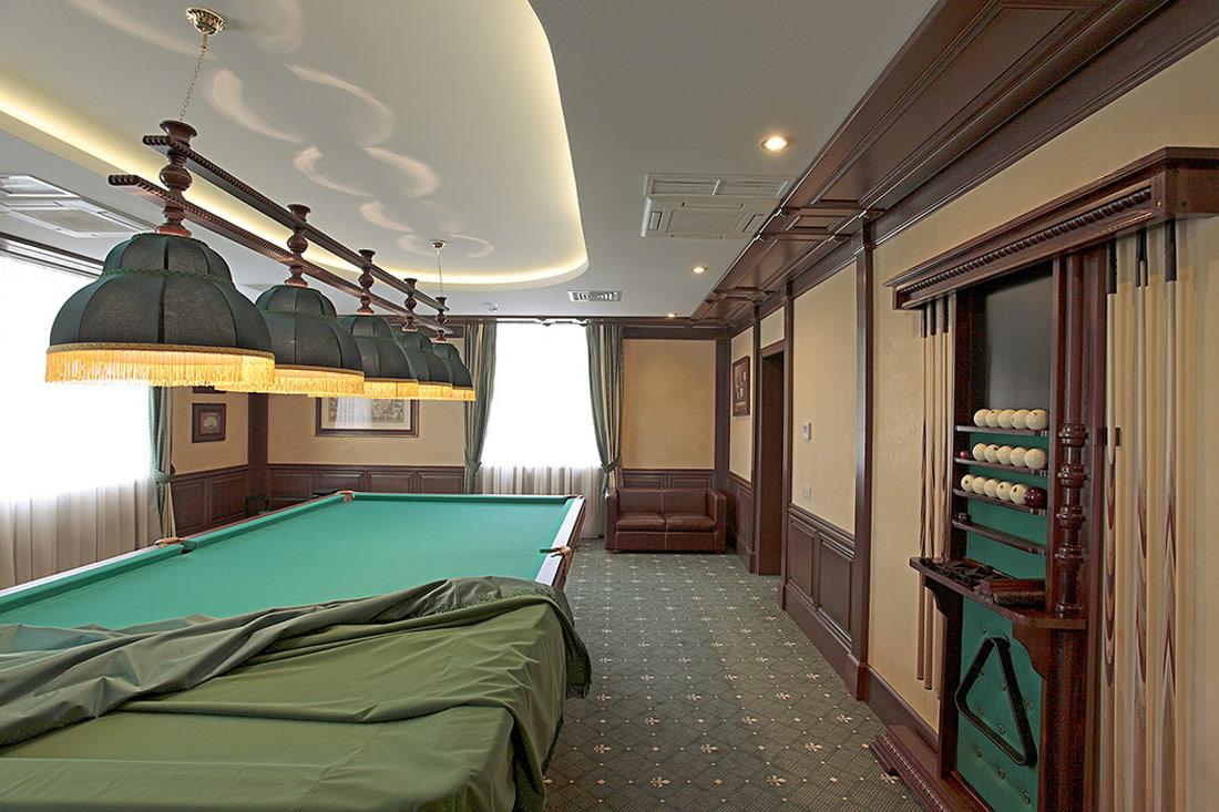 hotelOLIMP003