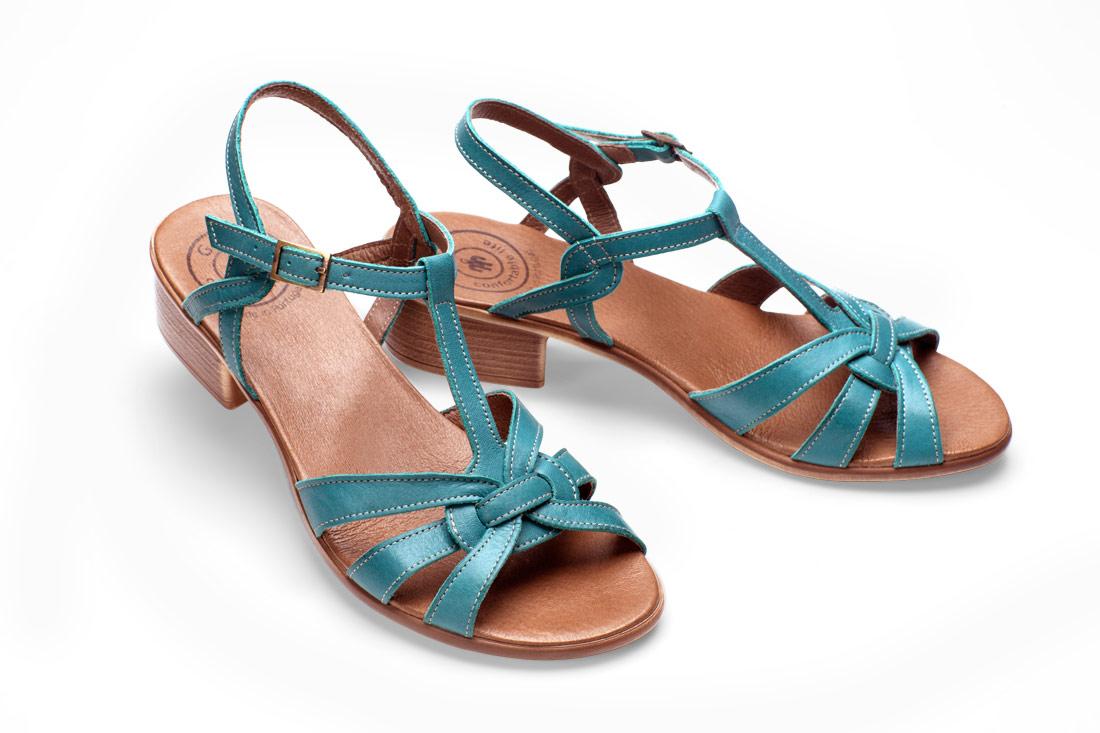 shoes4757