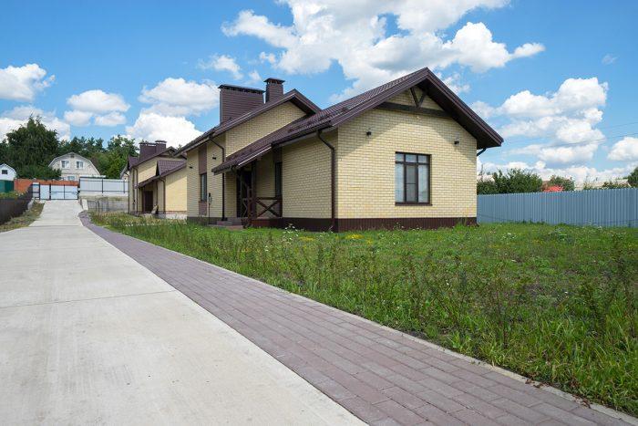 greenvich babyakovo 08122